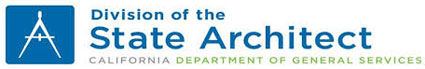 Division of the State Architect
