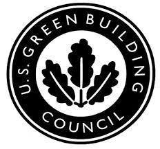 US Green Building Council