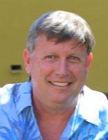 John Maloney
