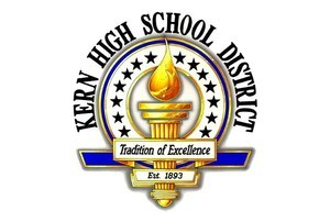 Kern High School District